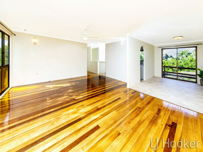 57 Garrett Street, Murarrie QLD 4172, Image 1