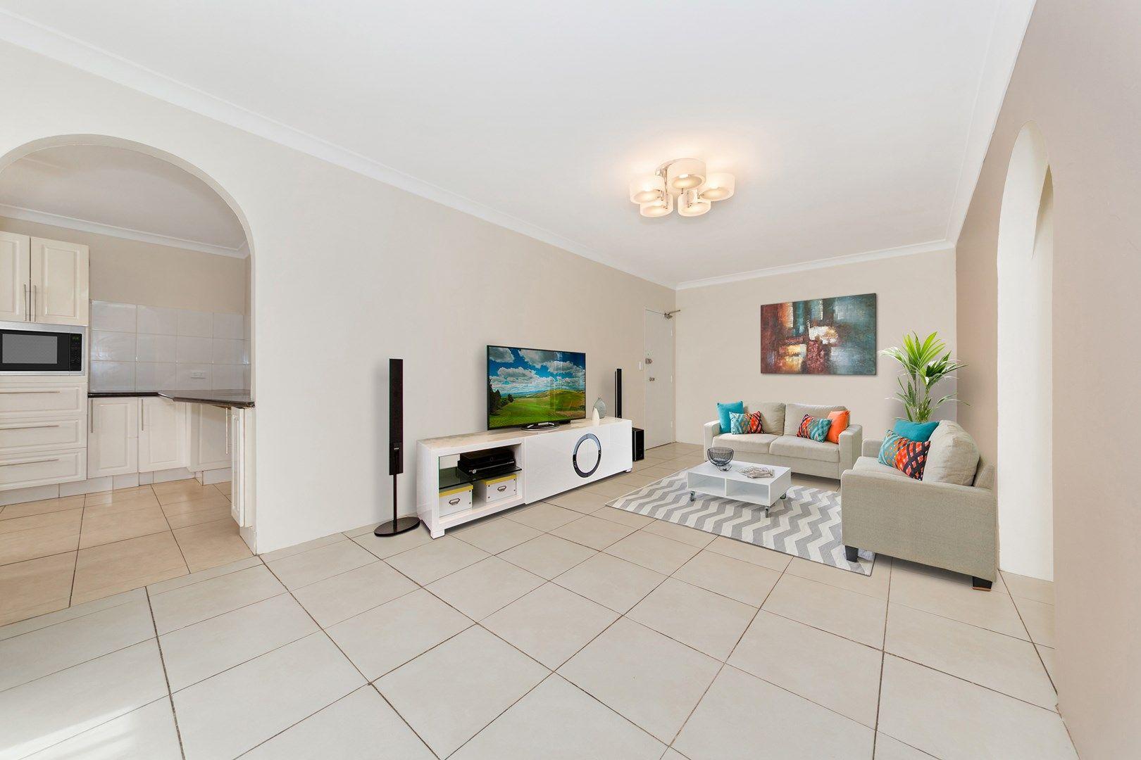 13/12-14  Wigram Street, Harris Park NSW 2150, Image 0