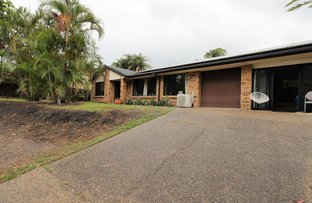 Picture of 55 Ivanhoe Drive, Edens Landing QLD 4207