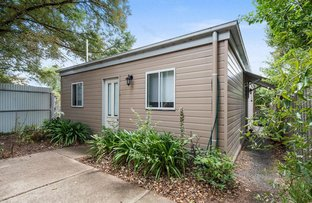 Picture of 26A Piper  Street, Kyneton VIC 3444