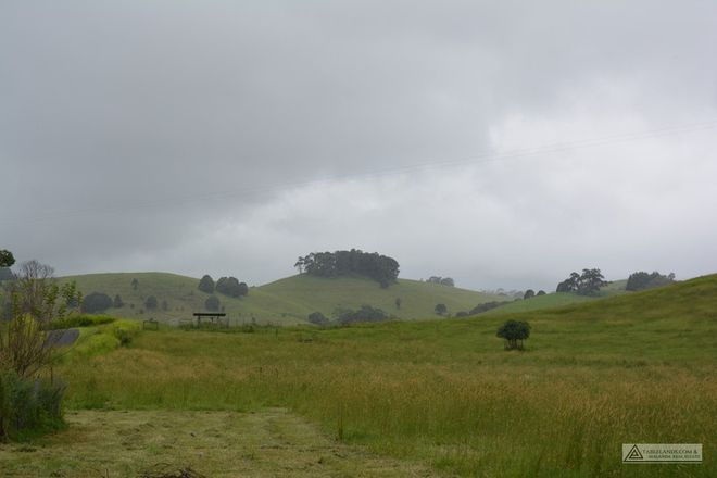 Picture of TARZALI QLD 4885