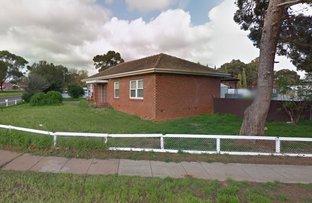 68 Garlick Road, Elizabeth Park SA 5113