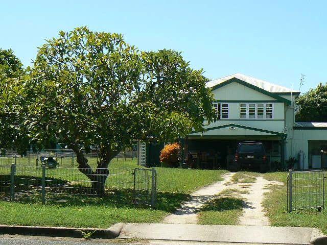 44 Murroona street, Bowen QLD 4805, Image 1