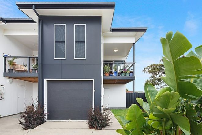 Picture of 7/20 River Street, WOOLGOOLGA NSW 2456