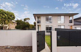 Picture of 4/44 Bower Street, Woodville SA 5011