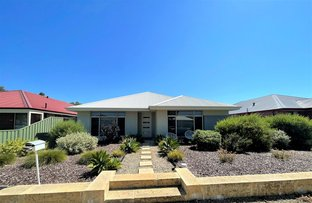 Picture of 3 Keilly Boulevard, Vasse WA 6280