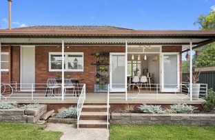 Picture of 118 Castle Hill Road, West Pennant Hills NSW 2125