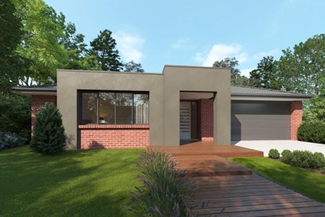 Picture of Lot 11 Pine Court, SPRINGVALE NSW 2650