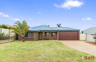 Picture of 6 Allia Place, Hocking WA 6065