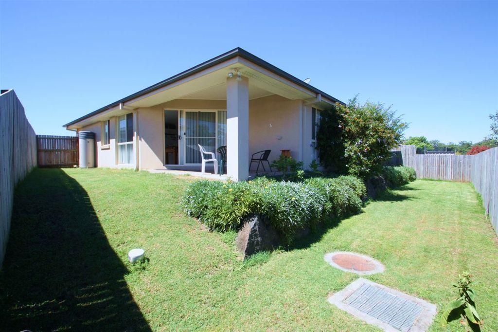 Coomera QLD 4209, Image 1
