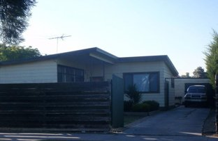 Picture of 54 George Street, St Albans VIC 3021