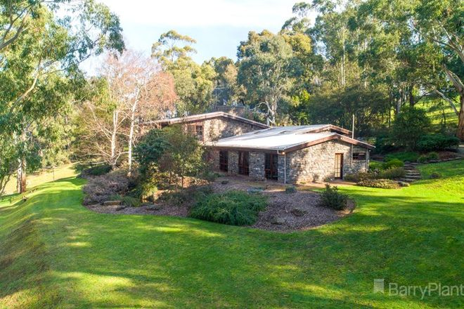 Picture of 212 - 300 King Road, HARKAWAY VIC 3806