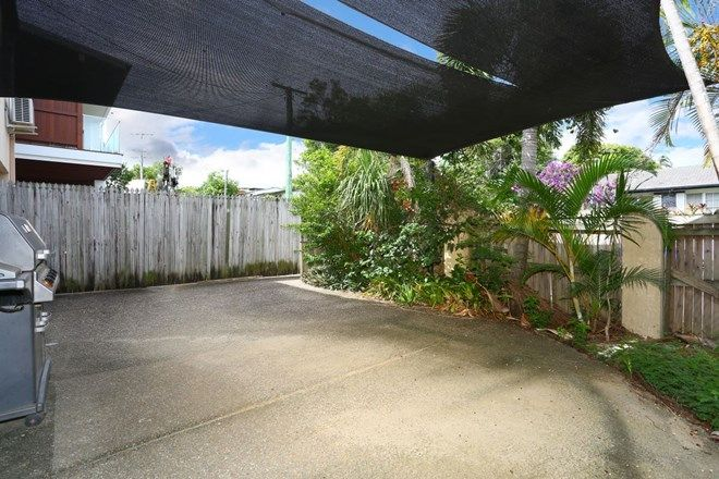 Picture of 2/12 Ewan Street, SOUTHPORT QLD 4215