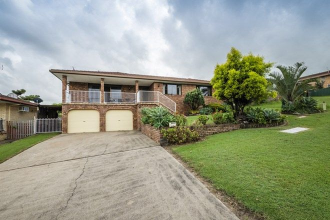 Picture of 45 Mcfarlane Street, SOUTH GRAFTON NSW 2460