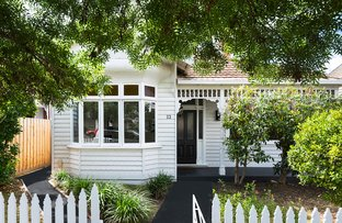 Picture of 23 Mitchell Street, Northcote VIC 3070