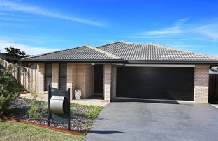 Picture of 38 Admiralty Drive, Safety Beach NSW 2456