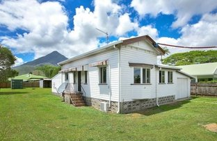 Picture of 27 Riverstone Rd, Gordonvale QLD 4865