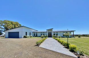 Picture of 889 Kingsvale Road, Young NSW 2594