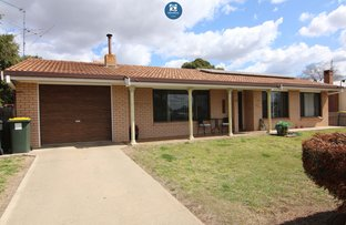 Picture of 12 Herbert Street, Inverell NSW 2360