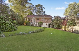 Picture of 3 Putarri Avenue, St Ives NSW 2075