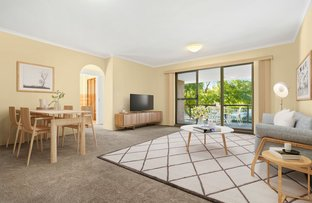 Picture of 9/906 Pacific Highway, Chatswood NSW 2067