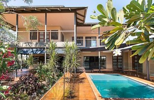 Picture of 42 Sanctuary Road, Cable Beach WA 6726