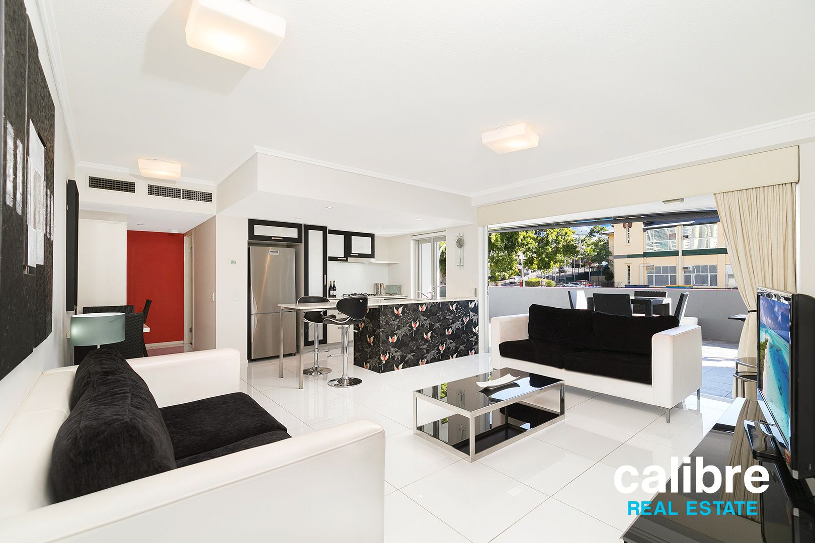 13/22 Barry  Parade, Fortitude Valley QLD 4006, Image 0