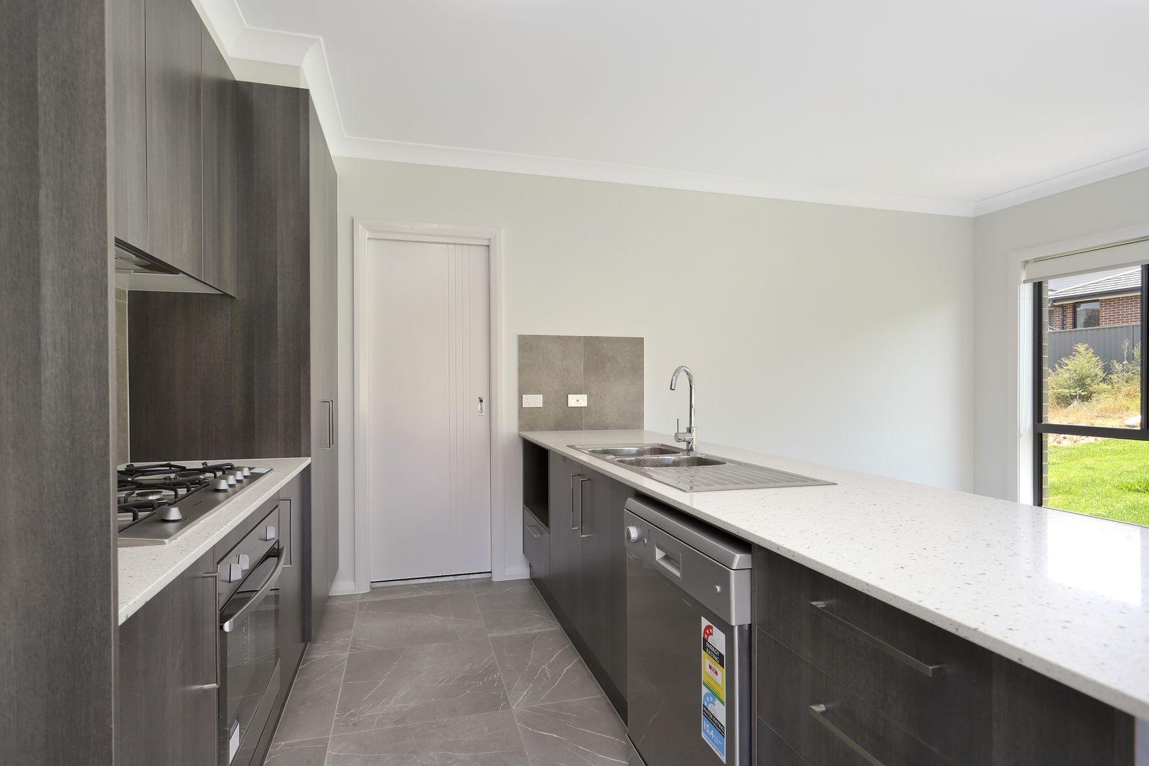 25 Nightcap Street, North Kellyville NSW 2155, Image 1