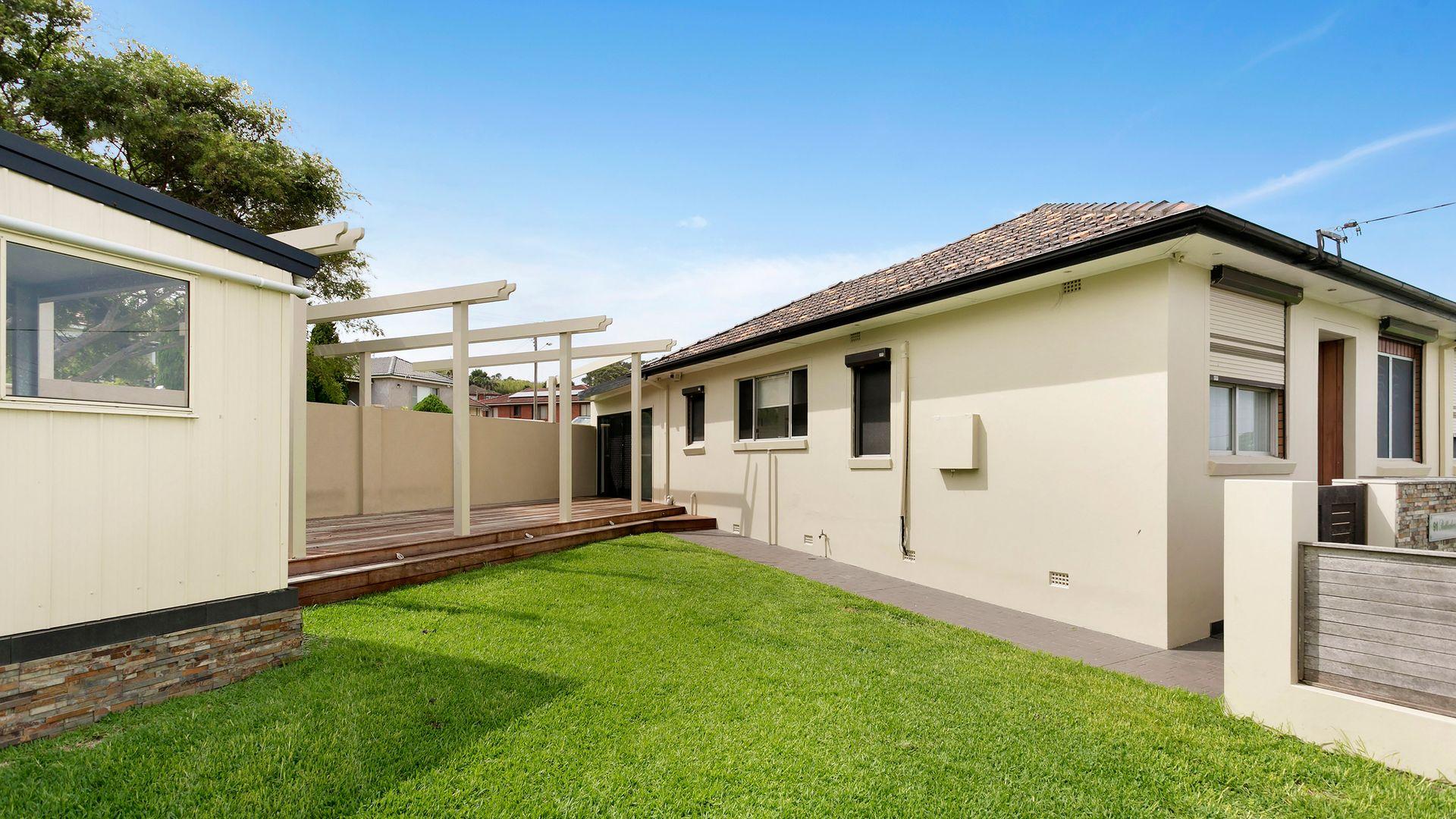 91 Shellharbour Road, Port Kembla NSW 2505, Image 5