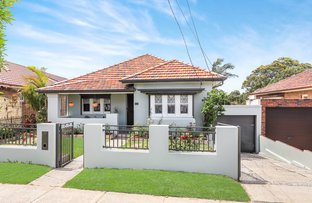 Picture of 42 Great North Road, Five Dock NSW 2046