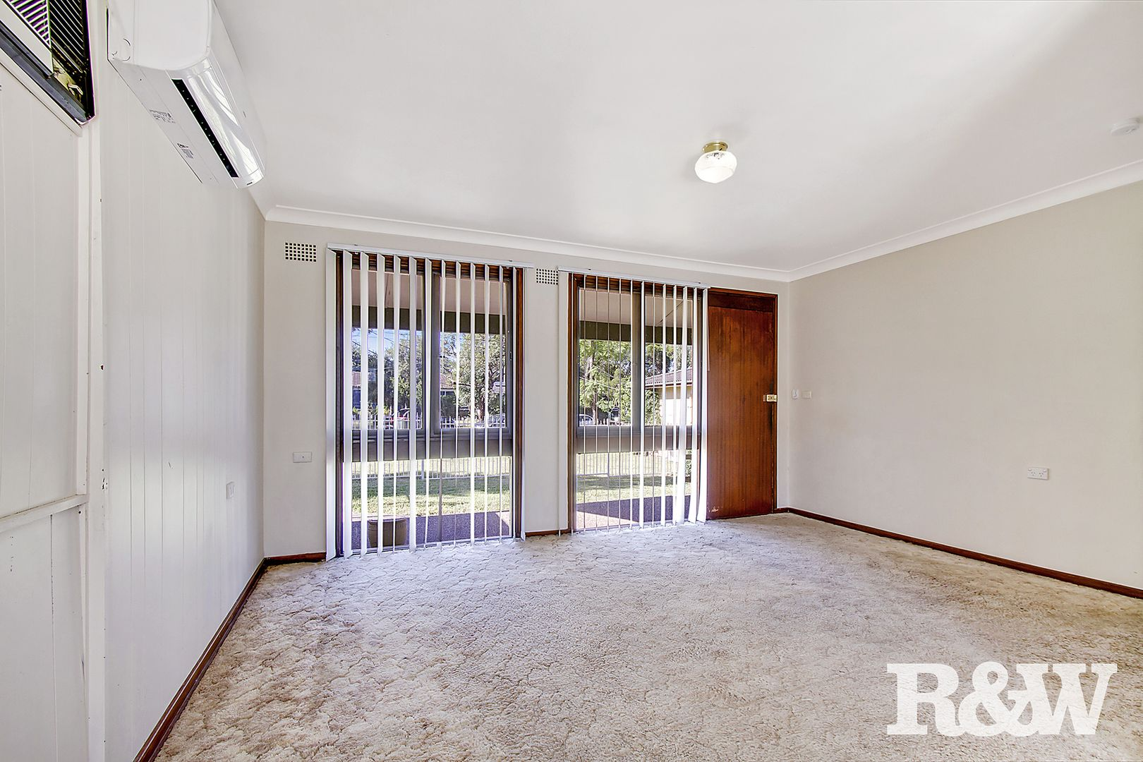 12 Mistral Place, Shalvey NSW 2770, Image 2