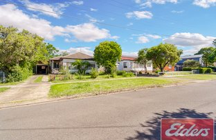 Picture of 26 & 28 COSGROVE CRESCENT, Kingswood NSW 2747