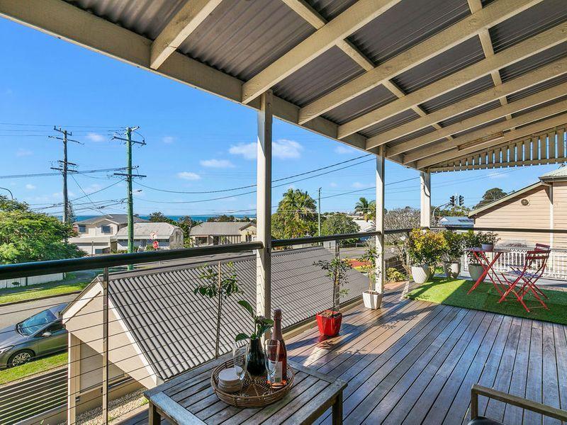 6 PERANGA STREET, Manly QLD 4179, Image 1