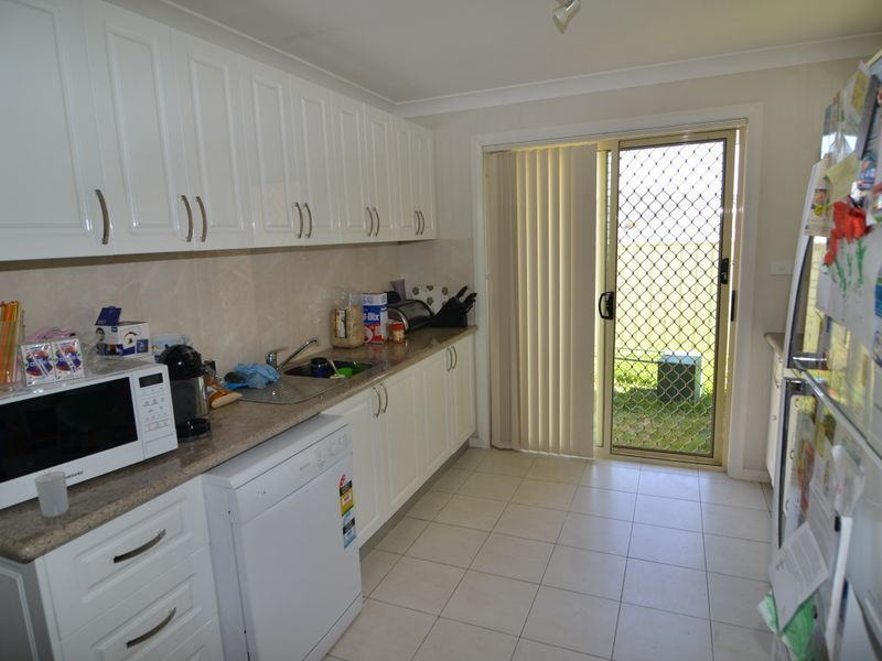 1 Pirena Place, Lithgow NSW 2790, Image 1