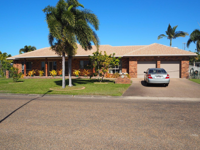 29 Bryant Avenue, Bowen QLD 4805, Image 0