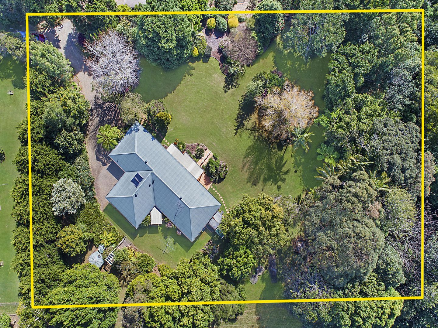 36 Meadow Road, Reesville QLD 4552, Image 1