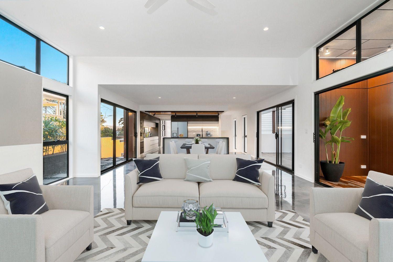 42 Miles Street, Coolangatta QLD 4225, Image 1