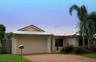 Picture of 8 Pelling Close, Kanimbla QLD 4870