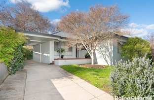 Picture of 56 White Avenue, Kooringal NSW 2650