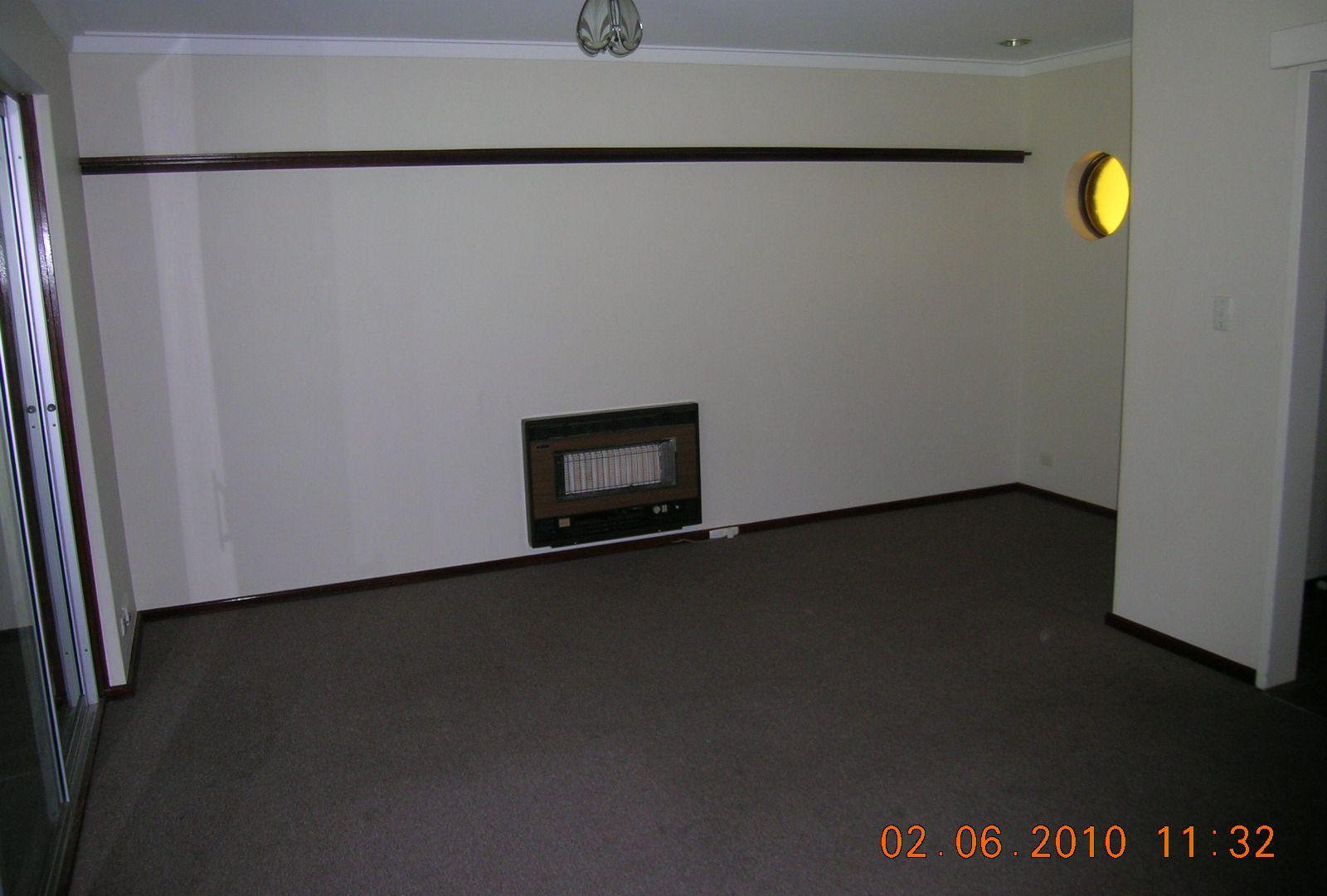 2 Don Place, Hamersley WA 6022, Image 2