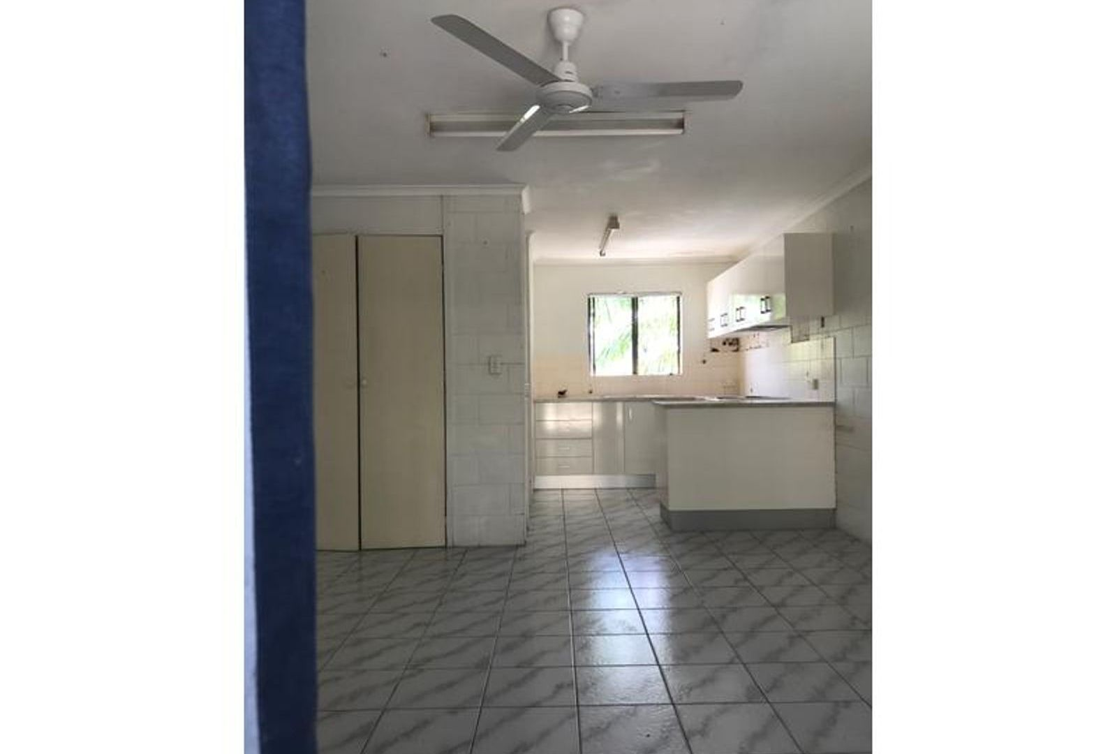 18/235 McLeod Street, Cairns North QLD 4870, Image 1