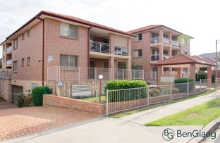 Picture of 11/36-38 Brandon Avenue, Bankstown NSW 2200