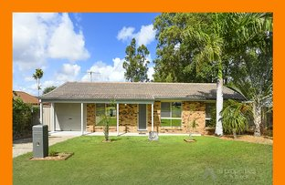 Picture of 238 Herses Road, Eagleby QLD 4207