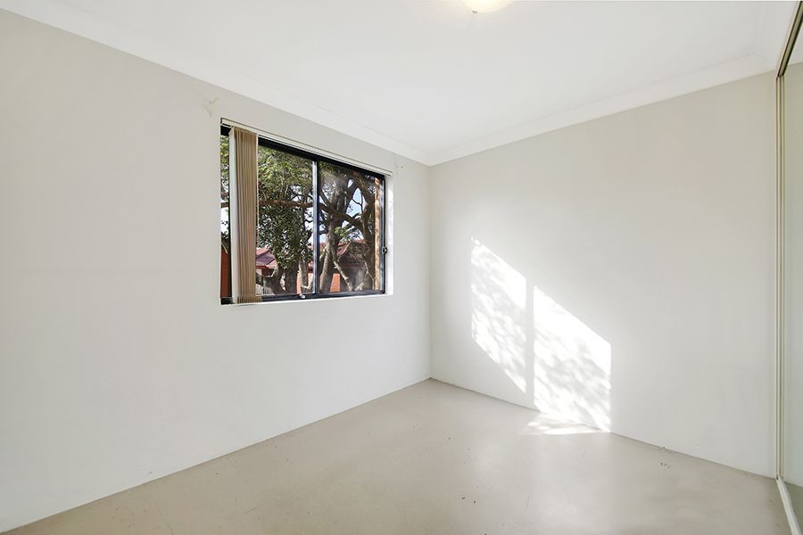 24/16-18 Hornsey Rd, Homebush West NSW 2140, Image 2