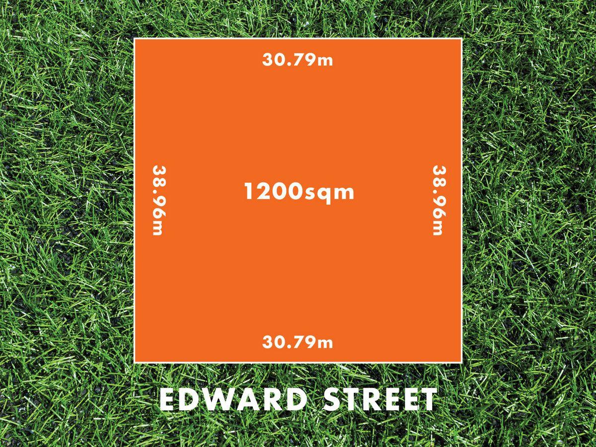 28 Edward Street, Blackwood SA 5051, Image 0
