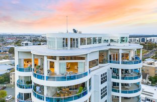 Picture of Level 10, 1001/51 Fifth Avenue, Maroochydore QLD 4558