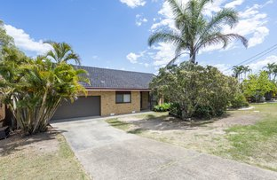 Picture of 290 Bent Street, South Grafton NSW 2460
