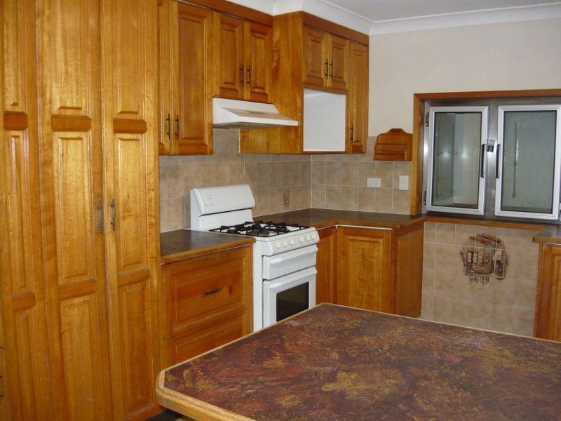 137 Andrew Road, Park Ridge QLD 4125, Image 1