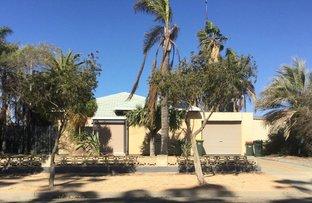Picture of 11 Langdon Terrace, Barmera SA 5345