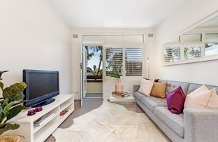 Picture of 29/54 Johnston Street, Annandale NSW 2038